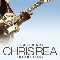 Purchase Chris Rea - Heartbeats
