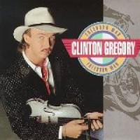 Purchase Clinton Gregory - Clinton Gregory