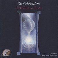 Purchase David Arkenstone - Citizen Of Time