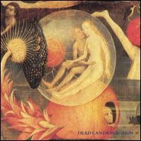 Purchase Dead Can Dance - Aion