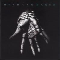 Purchase Dead Can Dance - Into the Labyrinth