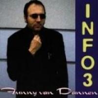 Purchase Funny van Dannen - Info 3