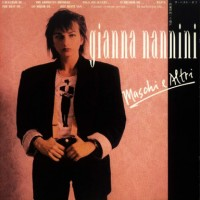 Purchase Gianna Nannini - Maschi E Altri