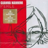 Purchase Gianna Nannini - Perle