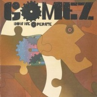Purchase Gomez - How We Operate