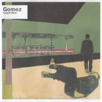 Purchase Gomez - Liquid Skin