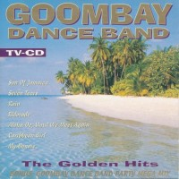 Purchase Goombay Dance Band - The Golden Hits