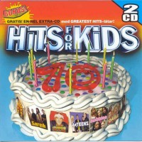Purchase VA - Hits For Kids 10, CD1