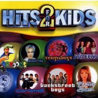 Purchase VA - Hits For Kids 2