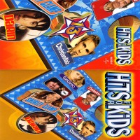 Purchase VA - Hits for kids 13
