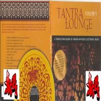 Purchase VA - Tantra Lounge Volume 5