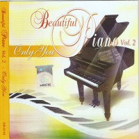 Purchase VA - Beautiful Piano Vol.2  (Only You)