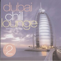Purchase VA - Dubai Chill Lounge Vol.2-Selec