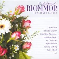 Purchase VA - En Bukett Med Blommor CD1