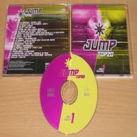 Purchase VA - Jump Top 20 2007 Volume 1 CDS