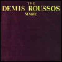Purchase Vangelis & Demis Roussos - Magic