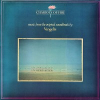 Purchase Vangelis - Chariots Of Fire (Vinyl)