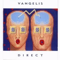 Purchase Vangelis - Direct