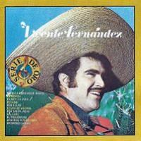 Purchase Vicente Fernández - 3rd lp Me Esta Esperando Maria