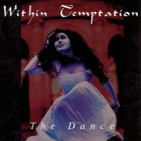 Purchase Within Temptation - The Dance