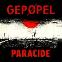 Purchase Gepøpel - 1984 - Paracide