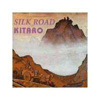Purchase Kitaro - Silk Road