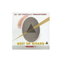 Purchase Kitaro - Best Of Kitaro