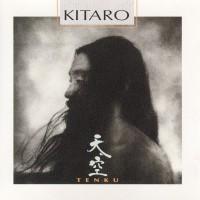 Purchase Kitaro - Tenku