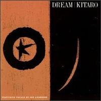 Purchase Kitaro - Dream