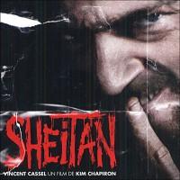 Purchase VA - Sheitan (OST)