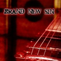 Purchase Brand New Sin - Brand New Sin