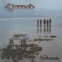 Purchase Clannad - Dulaman (Vinyl)