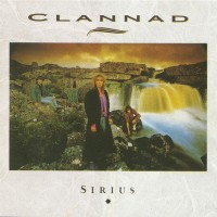Purchase Clannad - Sirius