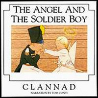 Purchase Clannad - The Angel and the Soldier Boy