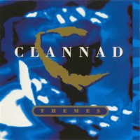 Purchase Clannad - Themes