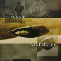 Purchase Clannad - Landmarks