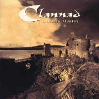 Purchase Clannad - Atlantic Realm