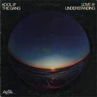 Purchase Kool & The Gang - Love & Understanding (Vinyl)