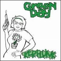 Purchase Green Day - Kerplunk