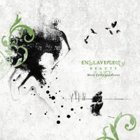 Purchase Enslavement of Beauty - Mere Contemplations