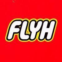 Purchase Flyh - Flyh