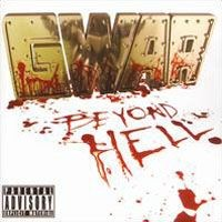 Purchase GWAR - Beyond Hell