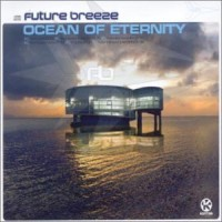 Purchase Future Breeze - Ocean Of Eternity