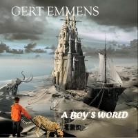 Purchase Gert Emmens - A Boy's World