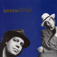 Purchase Green On Red - The Best Of Green On Red