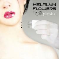 Purchase Helalyn Flowers - Plaestik-EP