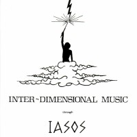 Purchase Iasos - Inter-Dimensional Music