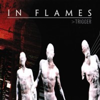 Purchase In Flames - Trigger (EP)