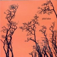 Purchase Jakob - Solace