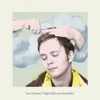 Purchase Jens Lekman - Night Falls Over Kortedala